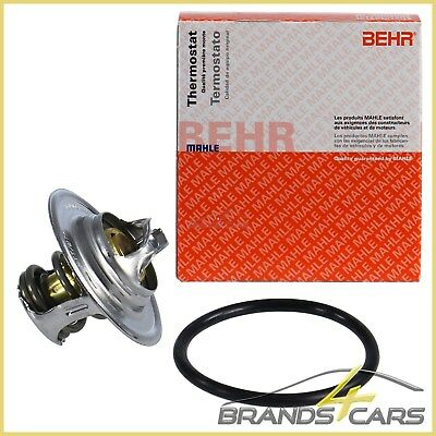 Behr/mahle Thermostat Vw Bora 1J 1.6 1.8 2.0 Caddy 3 1.6 2.0 Bj 04-
