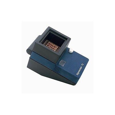 Watermark Detector - Safe T2 Signoscope with FREE power adapter!