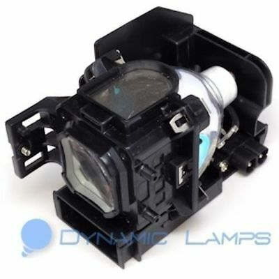 NP905 Replacement Lamp for NEC Projectors NP05LP