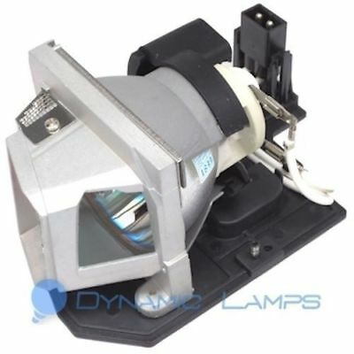 HD20 Replacement Lamp for Optoma Projectors BL-FP230D