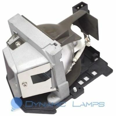 EW536 Replacement Lamp for Optoma Projectors BL-FU185A
