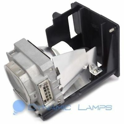 VLT-HC6800LP Replacement Lamp for Mitsubishi Projectors HC6800