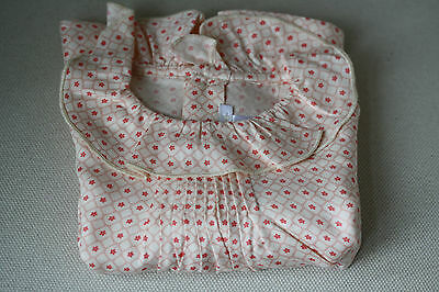 Chloe Baby Girls Floral Print Blouse 12 Months
