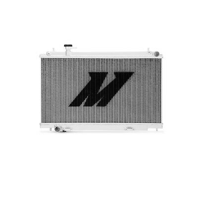Performance Radiator High Flow Alloy Fits Nissan 350Z - MMRAD350Z03 Mishimoto