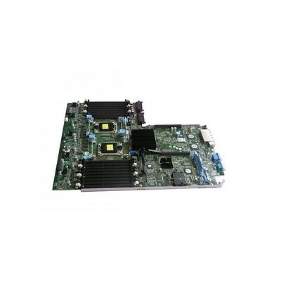 Carte Mère DELL VWN1R pour Poweredge R710