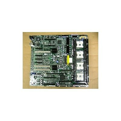 Carte Mère DELL FD006 pour Poweredge 6800 Gen II