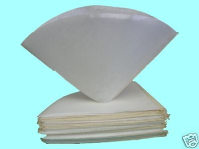 "13"" Shortening Filter Cones For Lucks Donut Fryers - New"