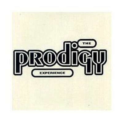 The Prodigy : Experience CD