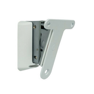 Flexson FLXP3WB1011 Play 3 Wall Bracket/Mount for Sonos PLAY:3 Single White TILT