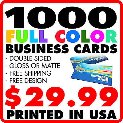 Printing & Personalization Specialty Services • 34 098