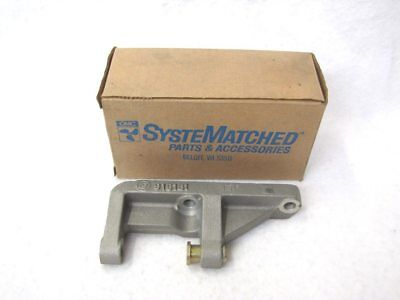OMC/Johnson/Evinrude Bracket, Alternator to Engine 0987153