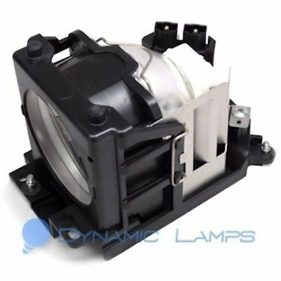 CPX445LAMP Replacement Lamp for Hitachi Projectors CP-X440 CP-X443 CP-X444
