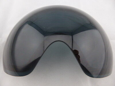 Electric EG3 Snow Goggle Replacement Lens - Jet Black - New in Box
