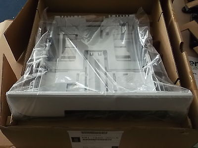 Rm1-4860 Hp Laserjet Cp2025 Cm2320 Standard Paper Tray  New & Boxed