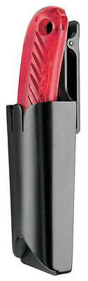 Pacific Handy Utility Box Knife Cutter Ukh-423 Safety Holster For S4 & S5 Series