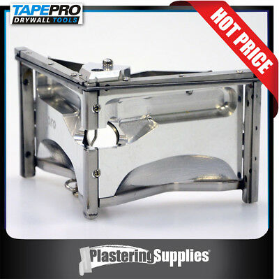 Tapepro Corner Finisher 90mm CF-90