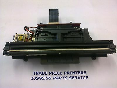 HP N6010 Scanner Replacement Image Lamp Assembly