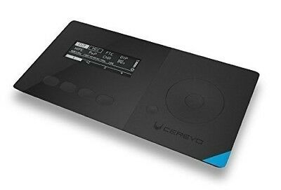 Cerevo Livewedge HDMI 1080p Video Switcher with Live Streaming Function