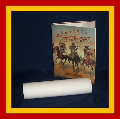 """5 Yard Roll of 16"""" Brodart Fold-On ARCHIVAL Book Jacket Covers Super Clear Mylar"""