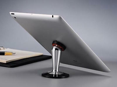 Magnetic Tablet Mount Holder Stand for Apple iPad Mini Samsung Acer MS Surface