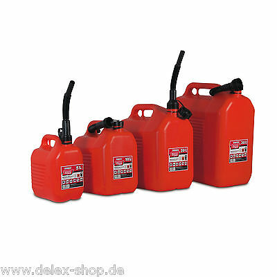 Gas Cans Jerry Cans Fuel Tank Adr Un Approval Plus Accessories Of