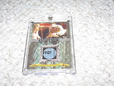 Harry Potter Half Blood Prince Prop P11 Advanced Potion Making Cover 128 of 240