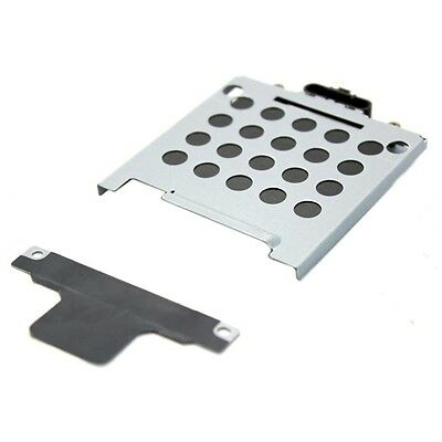 OEM Dell Precision M6400 Laptop Primary Hard Drive Caddy - N361F