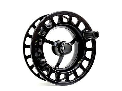 Sage 4230 Extra Spool - Color Black - NEW - CLOSEOUT