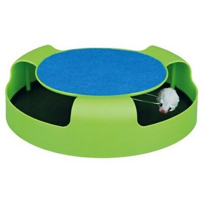TRIXIE Gioco catch the mouse - Giochi per gatto