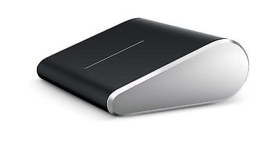 NEW  Microsoft Wedge Touch Wireless Bluetooth Mouse Surface Edition (3LR-00009)