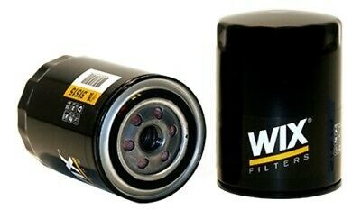 Engine Oil Filter-GAS Wix 51515