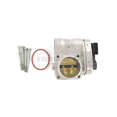 Fits BMW Z3 E36 2.8 Intermotor Throttle Body Intake OE Quality Replacement