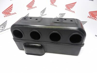 Honda CB750 Four Sandcast K0 - K6 F1 Case Airbox Air Cleaner box Repro