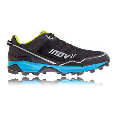 Inov8 Arctic Claw 300 Mens Trail Running Training Sports Shoes Trainers Pumps