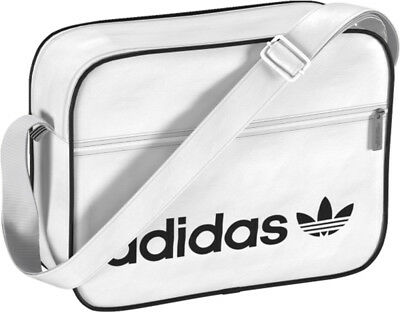Adidas Airliner Originals Umhängetasche Messenger Shoulder Bag Tasche