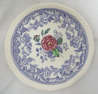 SPODE - Mayflower - 2/8772 - BREAD AND BUTTER PLATE - 1025