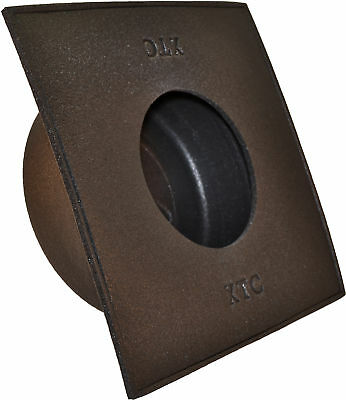 XTC   Ceiling  Baffle Speaker Enclosure CB-122