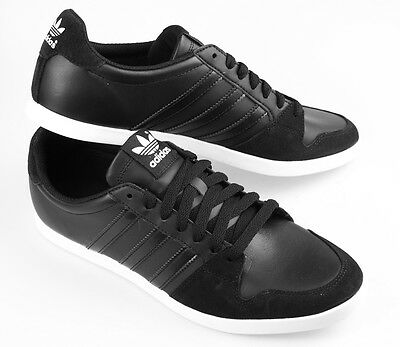 Adidas Gray Adilago Low Men's Shoes (trainers) In Grey for men