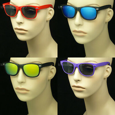 Kids Sunglasses Glasses Small Face Children New 100% Uv Protection