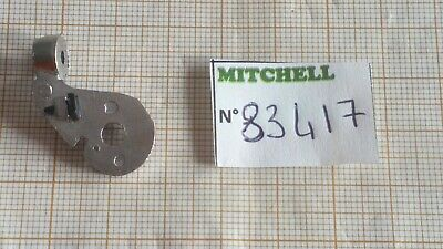 Bras Pick Up Moulinet Mitchell 308A 308Pl 408 408Jp Bail Arm Reel Part 83417