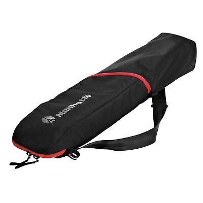 Manfrotto LBAG90 Quick Stack Light Stand Bag, (Small)
