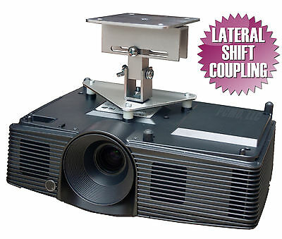 Projector Ceiling Mount for Canon REALiS XEED WUX400ST WUX450 WX450ST WX520