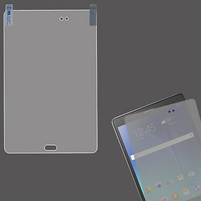 For SAMSUNG T350 (Galaxy Tab A 8) Clear LCD Screen Protector Film