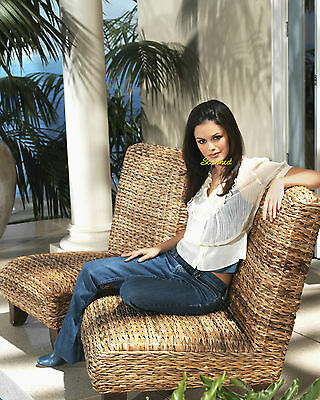 Rachel Bilson picture #3619 The O.C. Summer Roberts The OC Hart Of Dixie