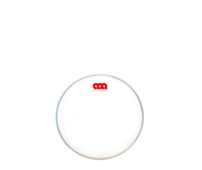 Artist TMJ1013 13 Inch Drum Skin / Head Single Ply - Clear - New
