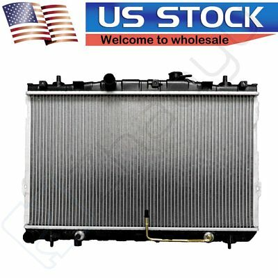 a hqdefault elantra radiator youtube and upper to watch hose hyundai lower how replace