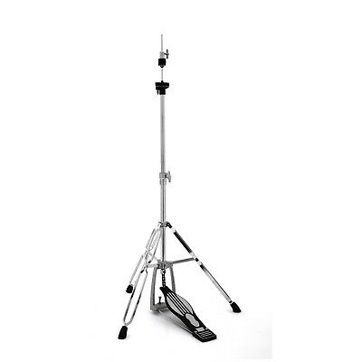 Mapex H200RB Hi-Hat Cymbal Stand