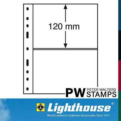 Lighthouse OPTIMA Sheets Size 2C Pack of 10