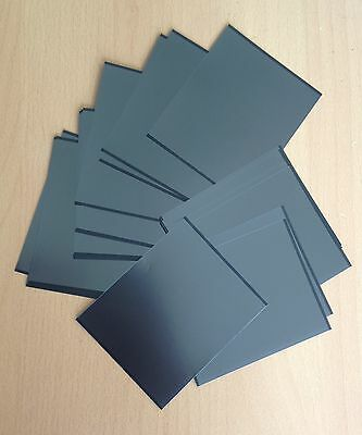 Hawid Black 130mm x 85 mm x 100 bulk buy NRP
