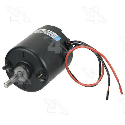 HVAC Blower Motor 4 Seasons 35428